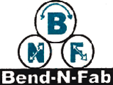 Bend-N-Fab Logo